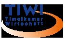 Timelkamer Wirtschaft Logo