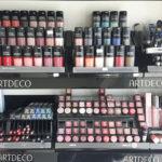 Kosmetik Ricky Auswahl