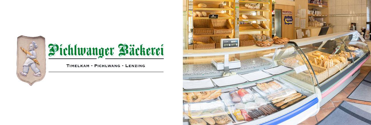 Bäckerei Trückl